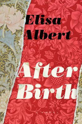 cover image for After Birth