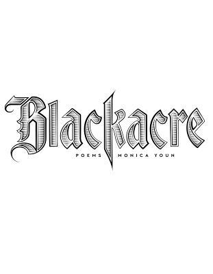 cover image for Blackacre