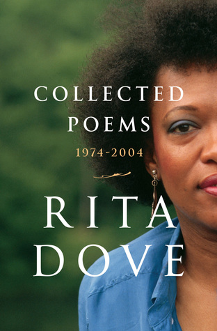 cover image for Collected Poems: 1974 - 2004