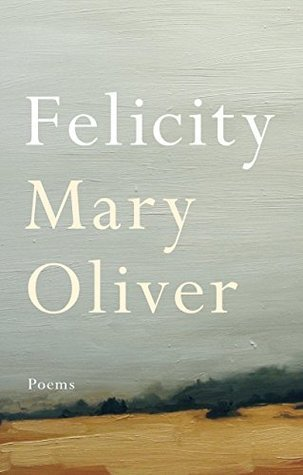 cover image for Felicity