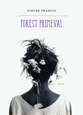 cover image for Forest Primeval