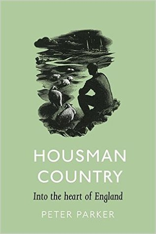 cover image for Housman Country
