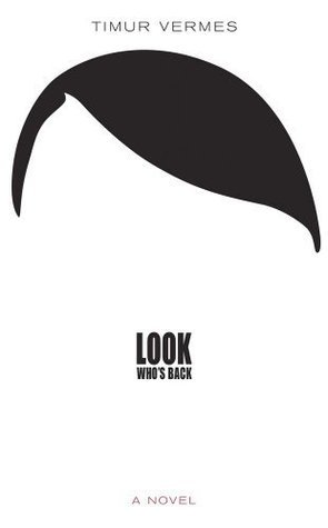 cover image for Look Who's Back