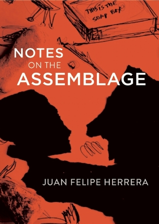 cover image for Notes On The Assemblage