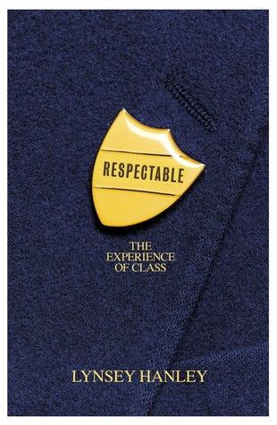 cover image for Respectable