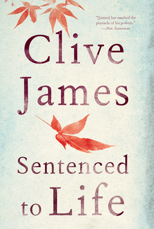 cover image for Sentenced to Life